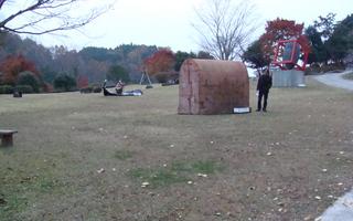 B-asakura-5073.jpg