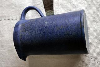 B-blu-30650.jpg