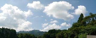 B-hana-70121.jpg