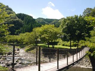 B-hanaji-0771.jpg