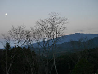 B-kan-80061.jpg