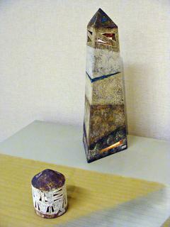 B-kuma-7085-1.jpg
